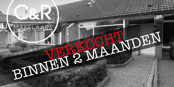 C&R Makelaars Makelaar Roosendaal